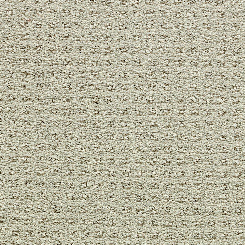 Primrose Valley - Conception tapis - Par pieds carrés