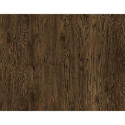 Home Decorators Collection HDC 14mm Thick Handscraped Oak Laminate Flooring (13.02 sq. ft. / case)