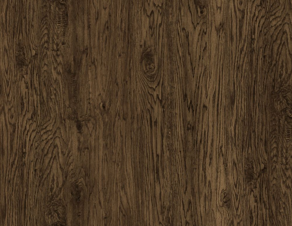 Home Decorators Collection HDC 14mm Thick Handscraped Oak Laminate Flooring (13.02 sq. ft. / case)