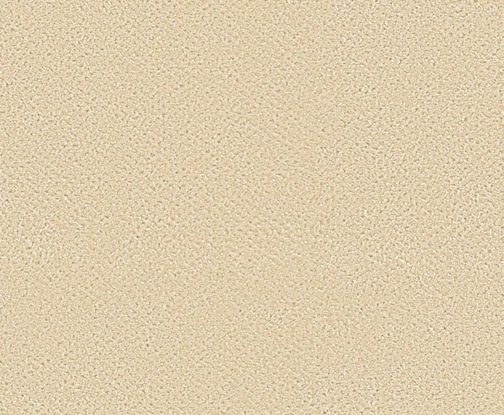Bayhem - Snowbound Carpet - Per Sq. Feet