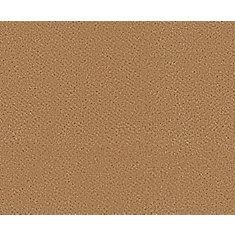 Bayhem - Chamois tapis - Par pieds carrés
