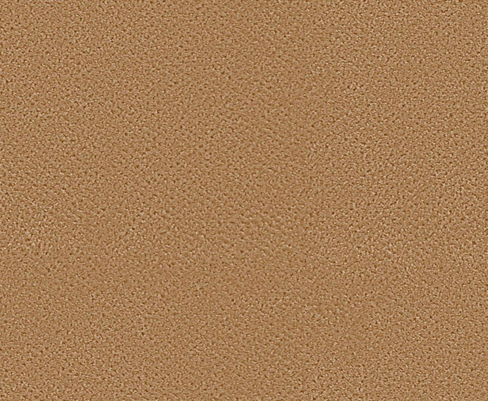 Bayhem - Chamois Carpet - Per Sq. Feet