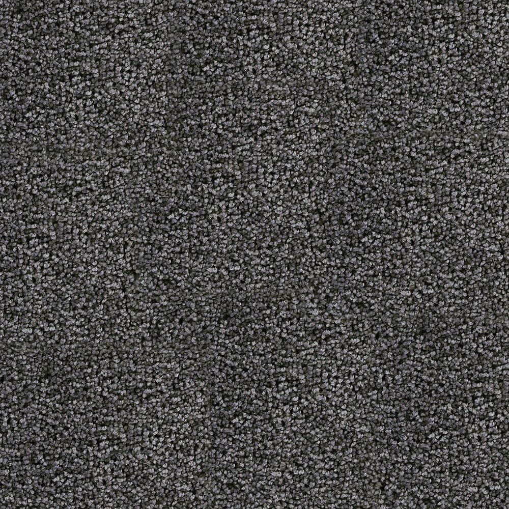 Cranbrook - Ciel tapis - Par pieds carrés