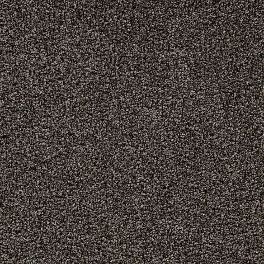Cranbrook - Vogue tapis - Par pieds carrés