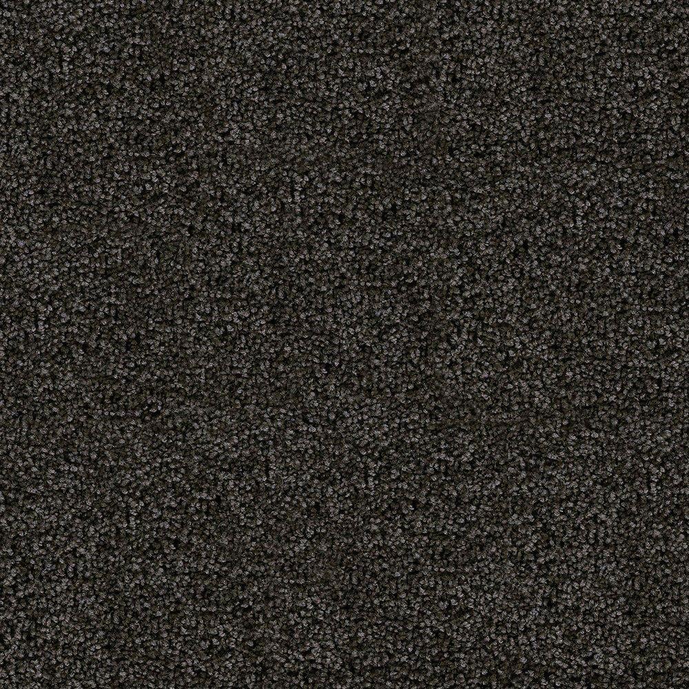Cranbrook - Chic tapis - Par pieds carrés