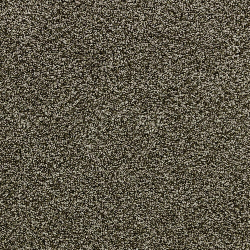 New Castle - Queen and King Carpet - Per Sq. Feet