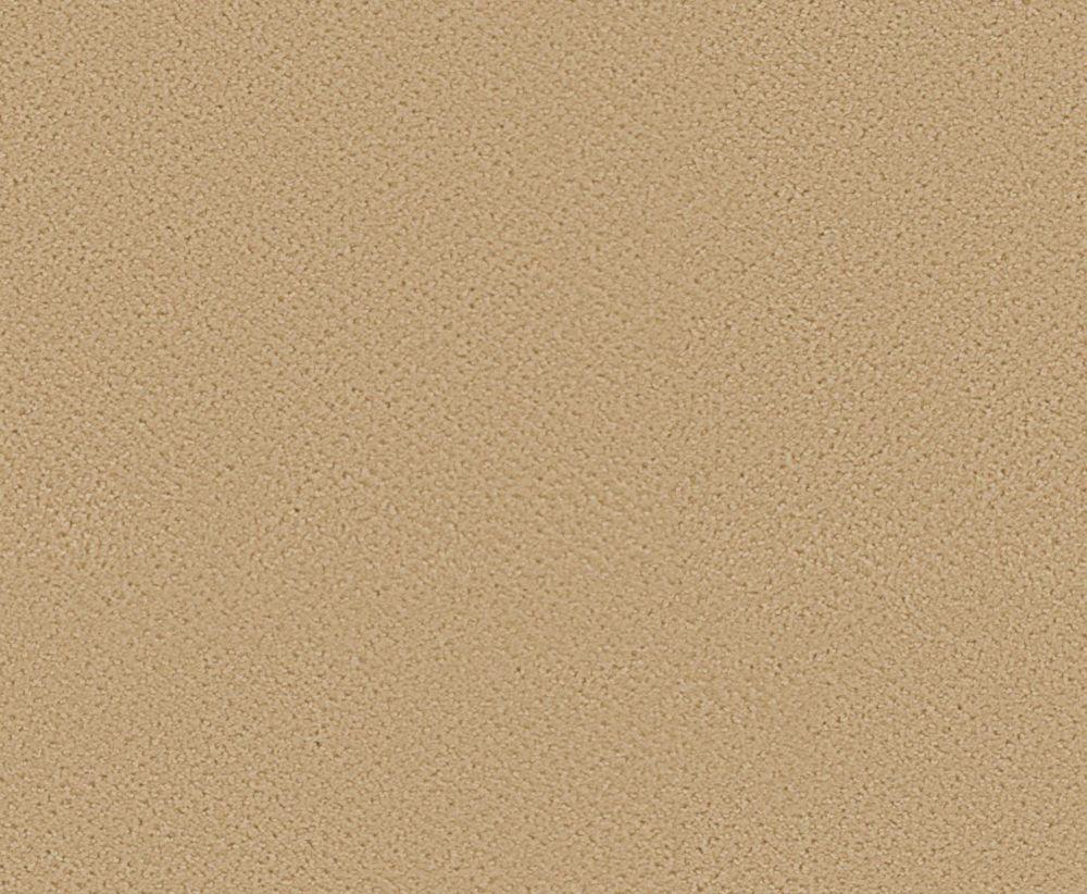 Bayhem - Relaxed Khaki Carpet - Per Sq. Feet
