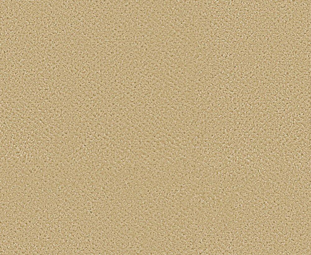 Bayhem - Mousseline tapis - Par pieds carrés
