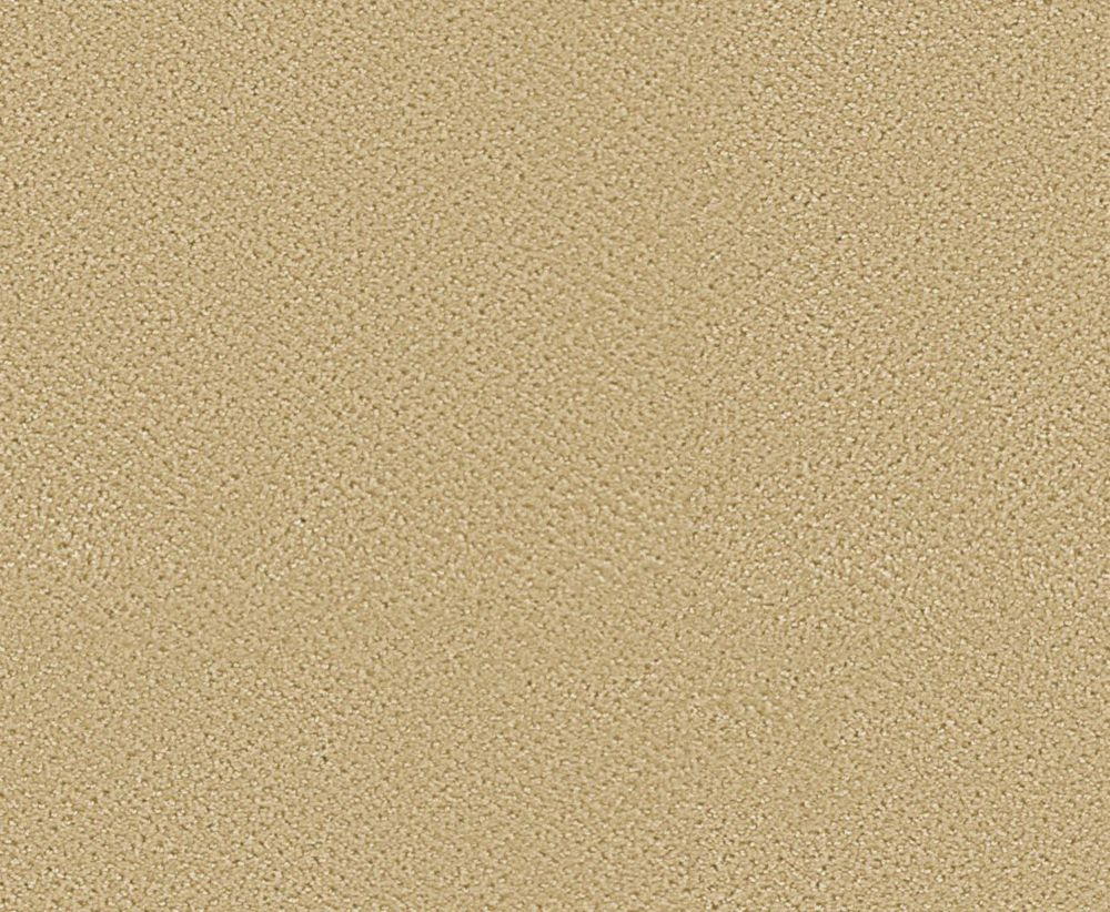 Bayhem - Muslin Carpet - Per Sq. Feet
