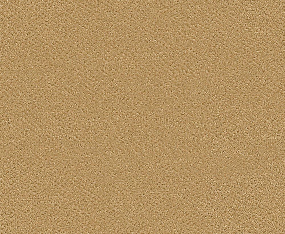 Bayhem - Wheat Fields Carpet - Per Sq. Feet