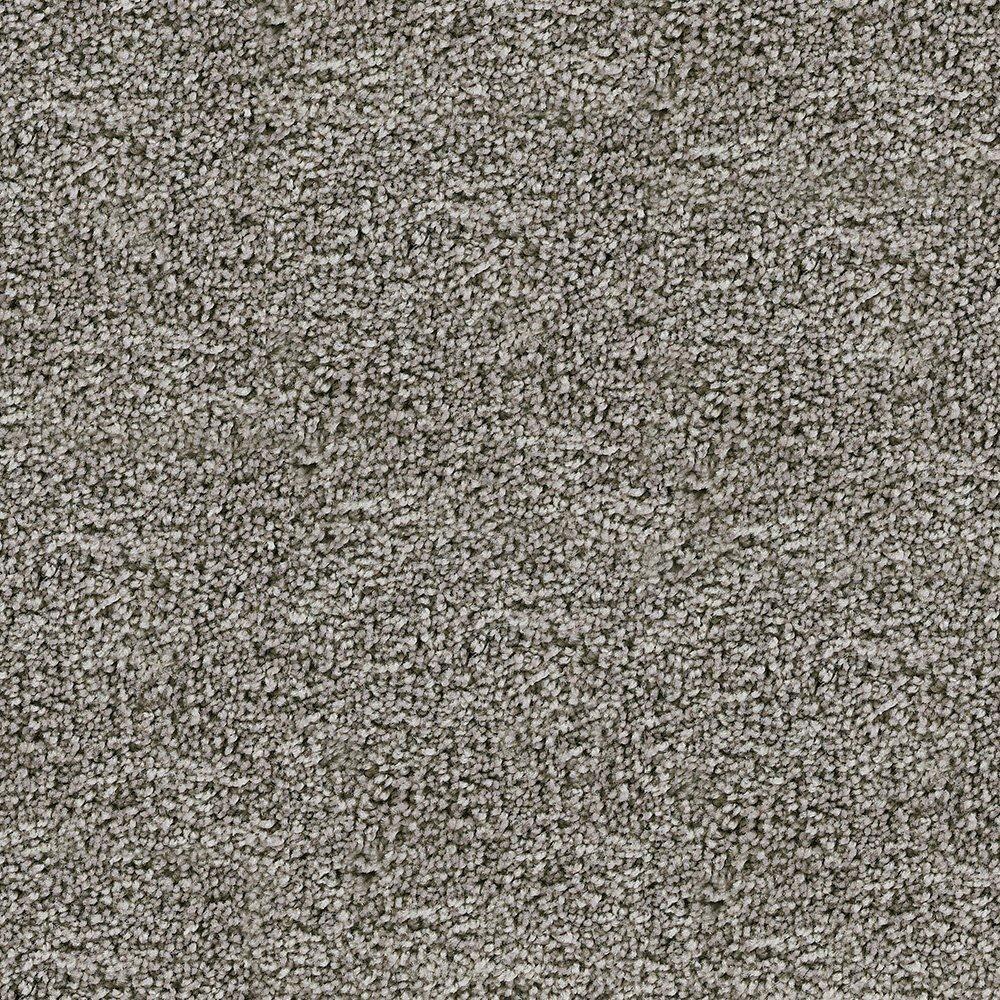 Cranbrook - Dentelle tapis - Par pieds carrés
