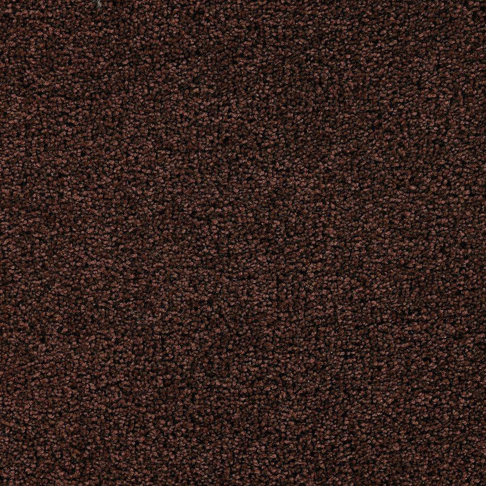 Cranbrook - Branché tapis - Par pieds carrés