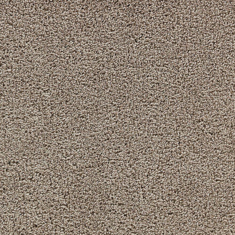 Cranbrook - Modèles tapis - Par pieds carrés