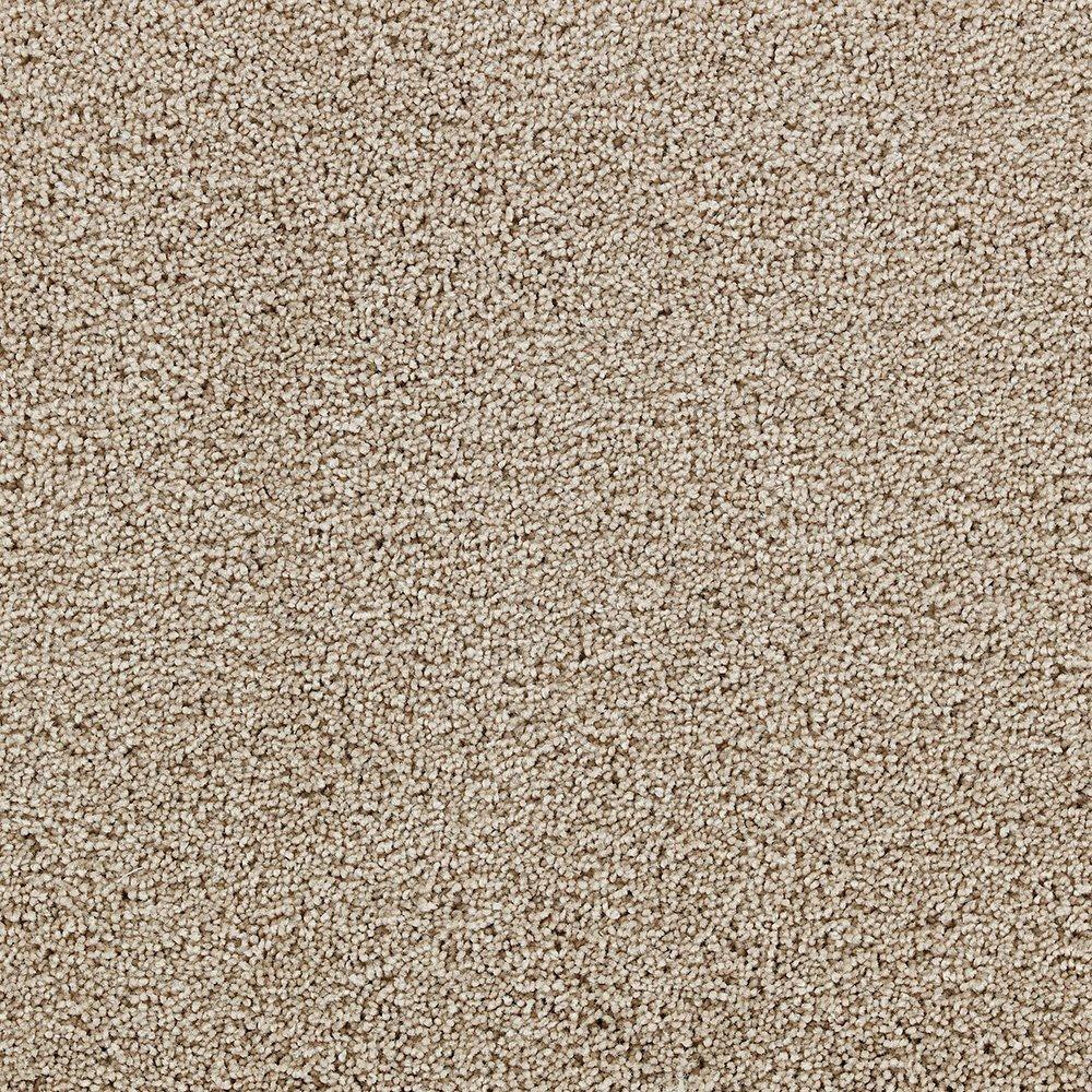 Cranbrook - Gloss Carpet - Per Sq. Feet