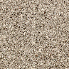 Cranbrook - Brillant tapis - Par pieds carrés