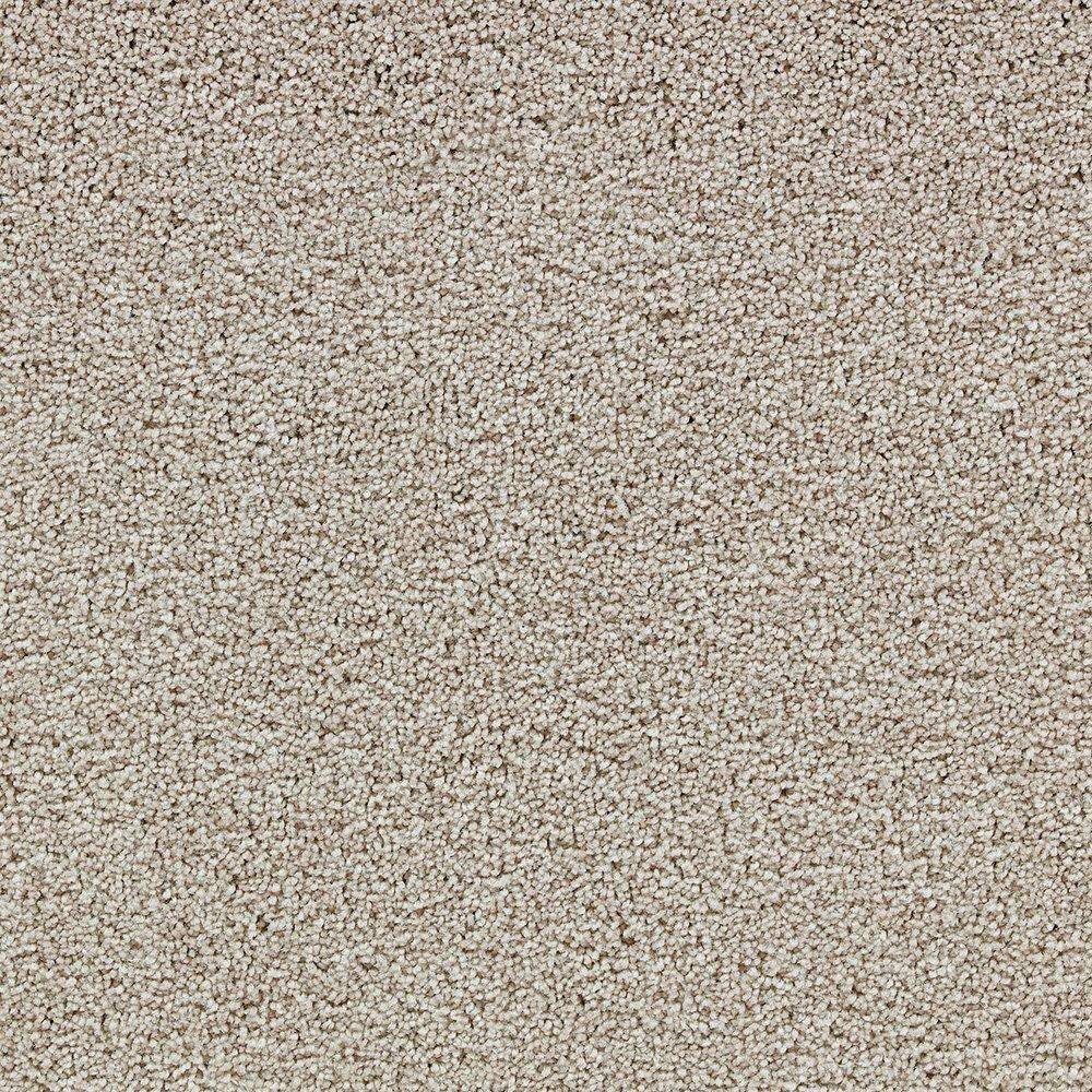 Cranbrook - Élégant tapis - Par pieds carrés