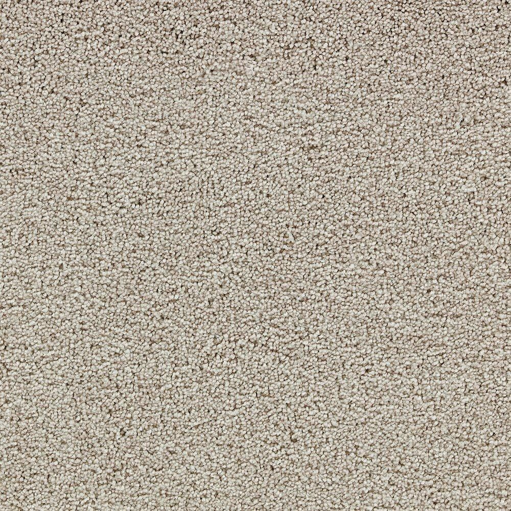 Cranbrook - Stylish Carpet - Per Sq. Feet