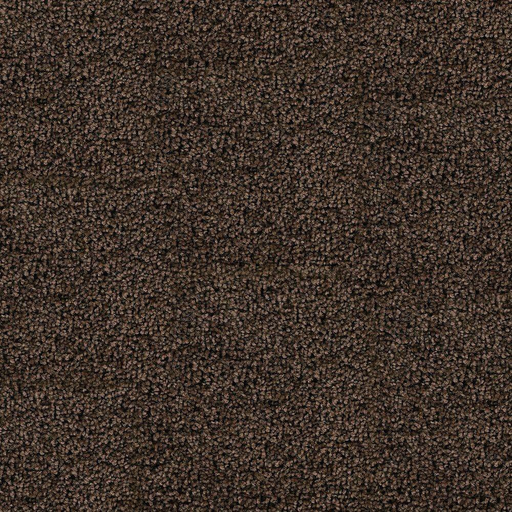 Cranbrook - Diamant tapis - Par pieds carrés