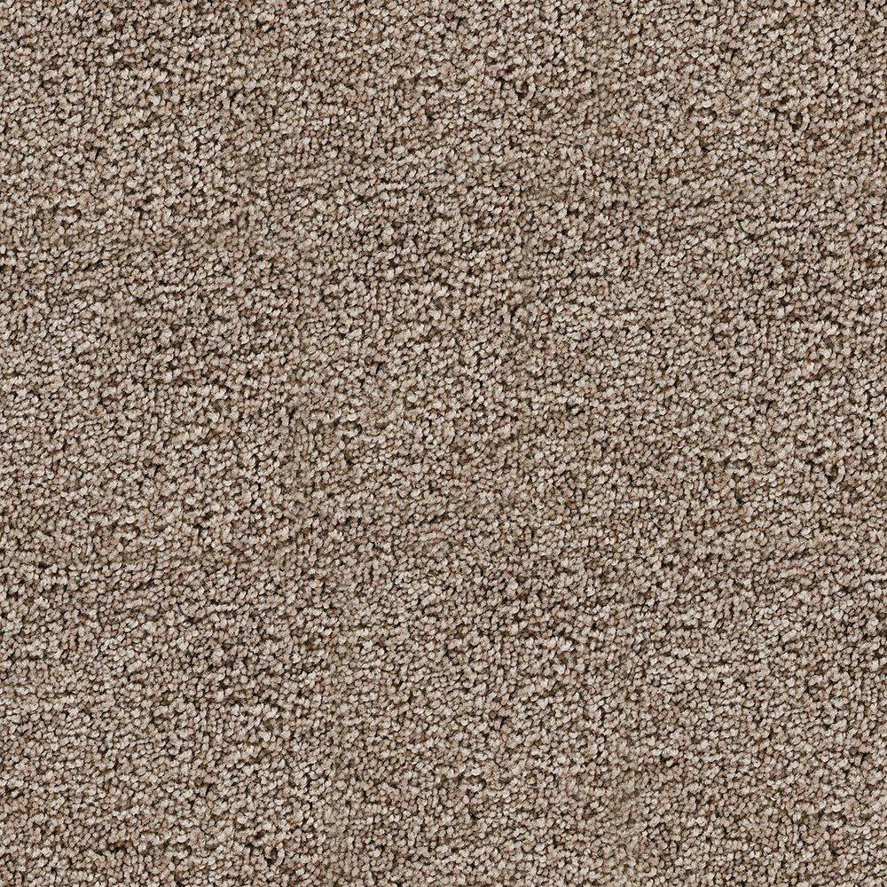 Cranbrook - Pistes tapis - Par pieds carrés
