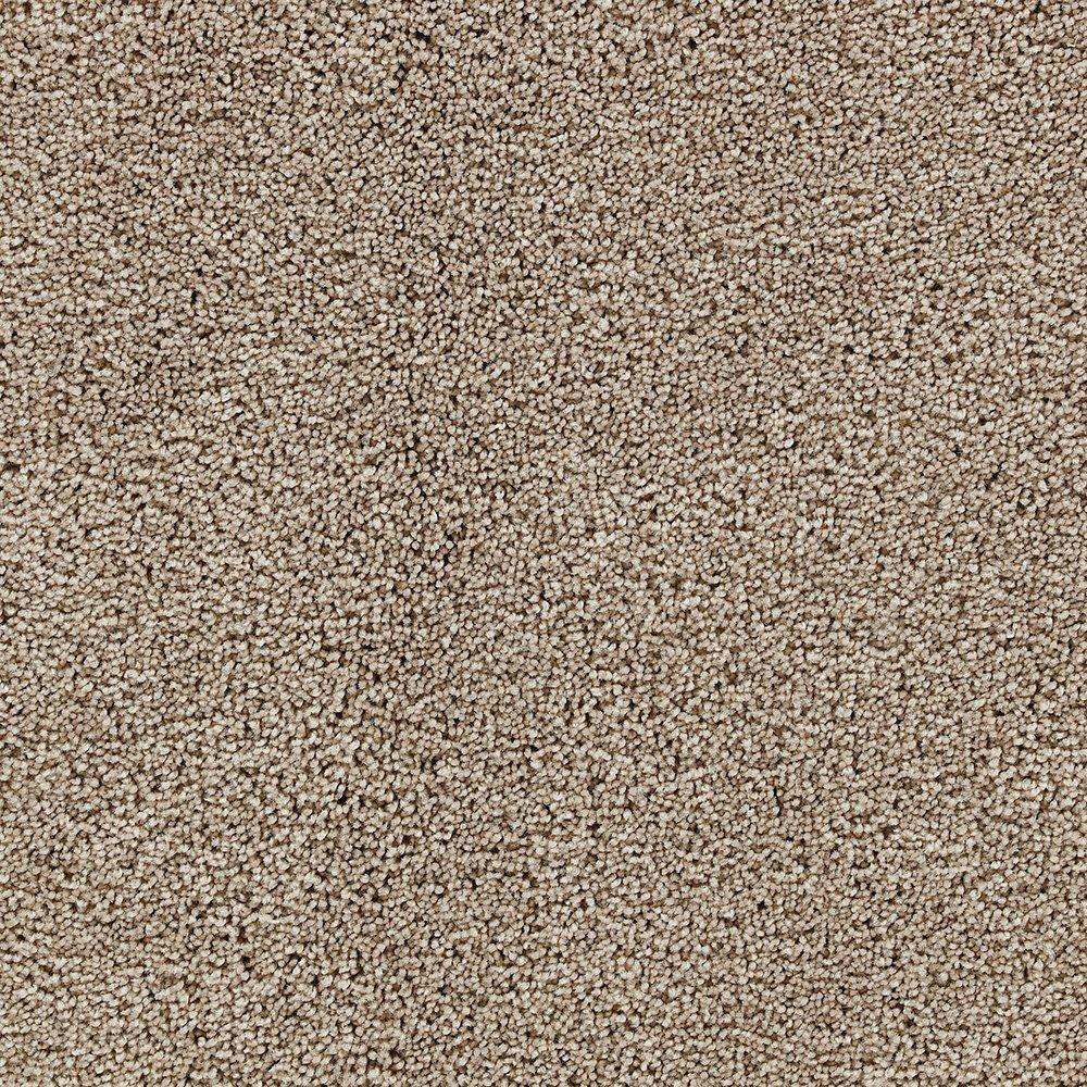 Cranbrook - Poli tapis - Par pieds carrés