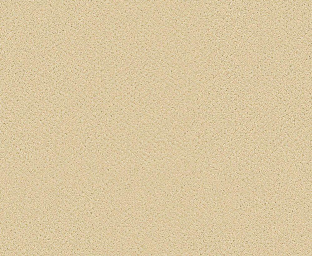 Bayhem - Duveteux tapis - Par pieds carrés