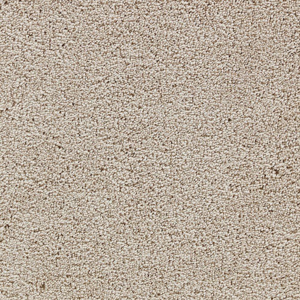 Cranbrook - Tendance tapis - Par pieds carrés