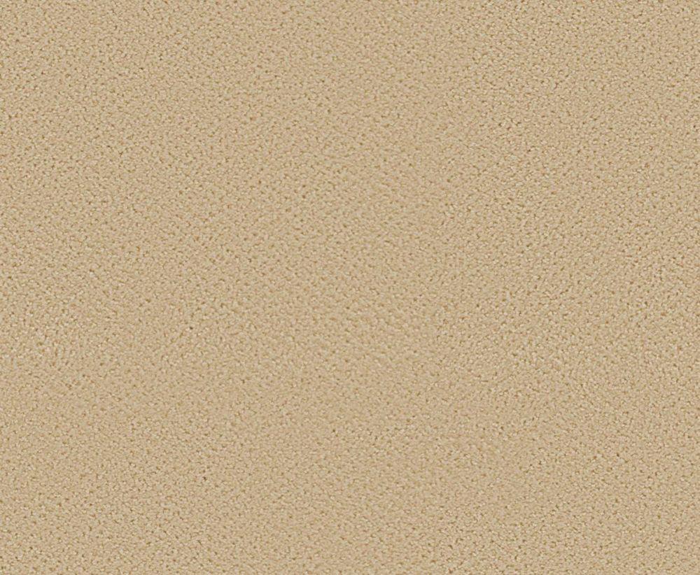 Bayhem - Sciure tapis - Par pieds carrés