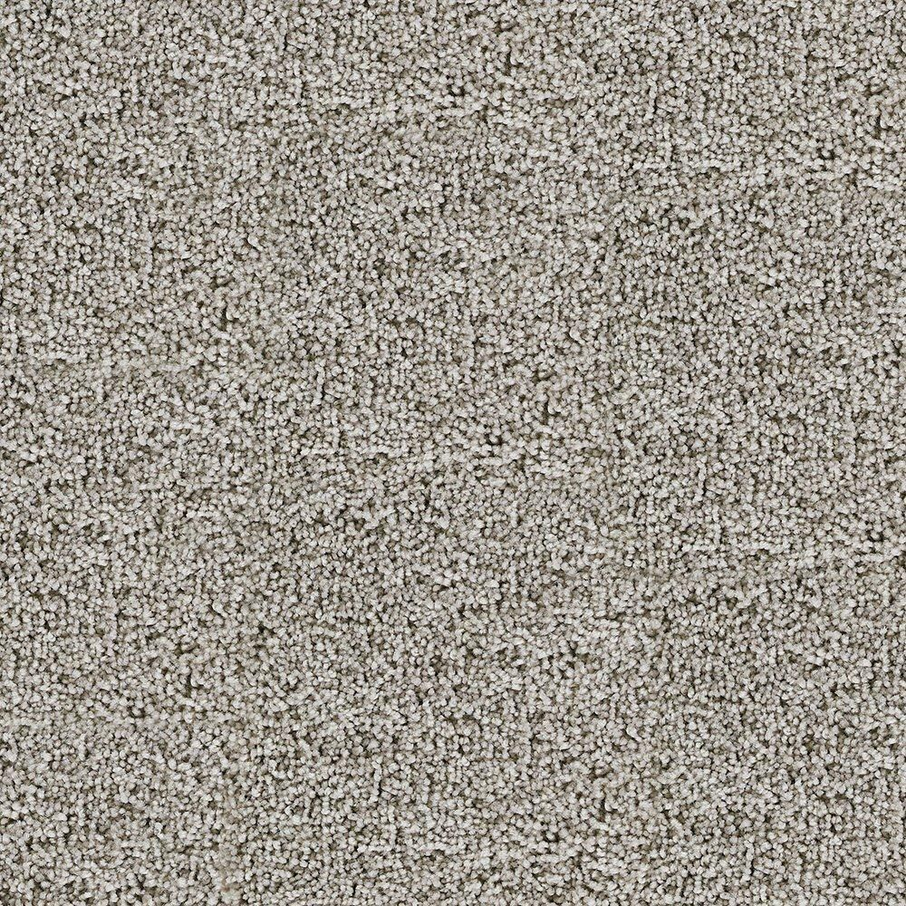 Cranbrook - Dazzling Carpet - Per Sq. Feet