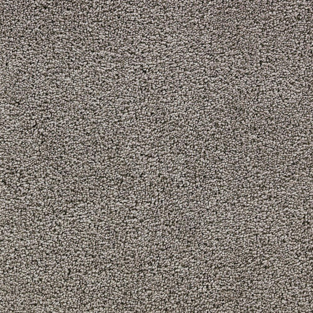 Cranbrook - Mouvement tapis - Par pieds carrés