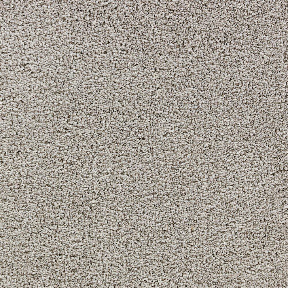 Cranbrook - Parfum tapis - Par pieds carrés