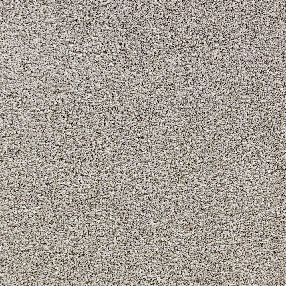 Cranbrook - Fragrance Carpet - Per Sq. Feet