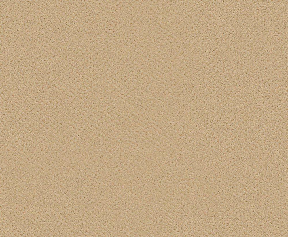 Bayhem - Bagel tapis - Par pieds carrés