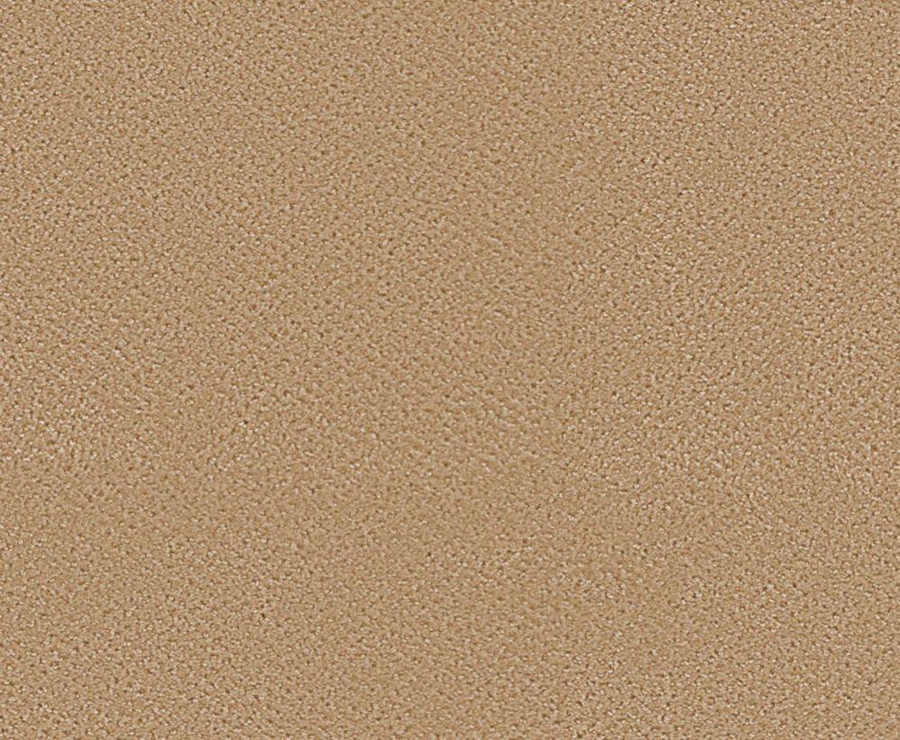 Bayhem - Totally Tan Carpet - Per Sq. Feet
