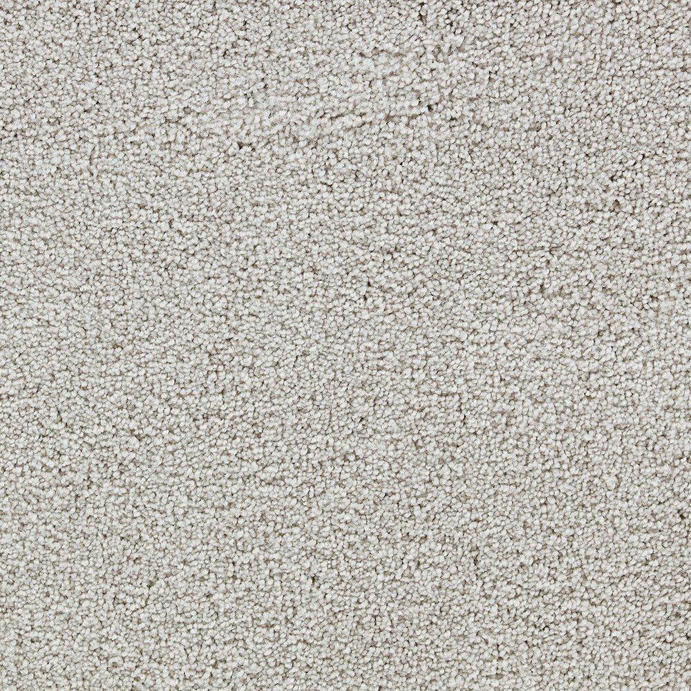 Cranbrook - High Fashion Carpet - Per Sq. Feet