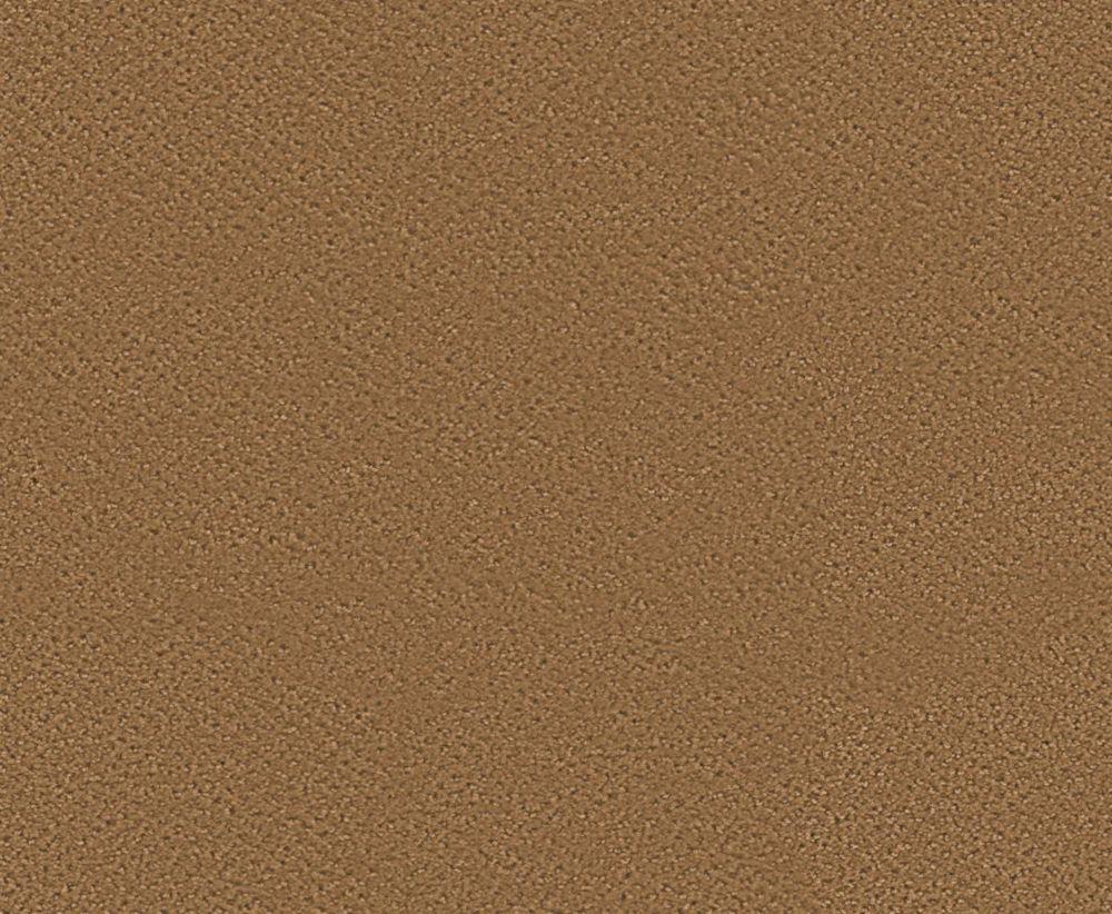 Bayhem - Artéfact tapis - Par pieds carrés