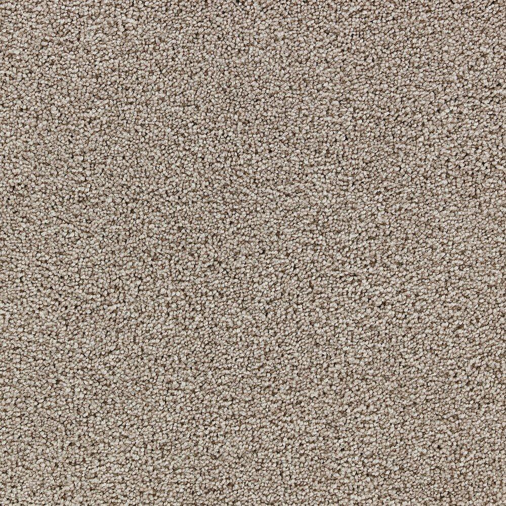 Cranbrook - Jetsetter tapis - Par pieds carrés