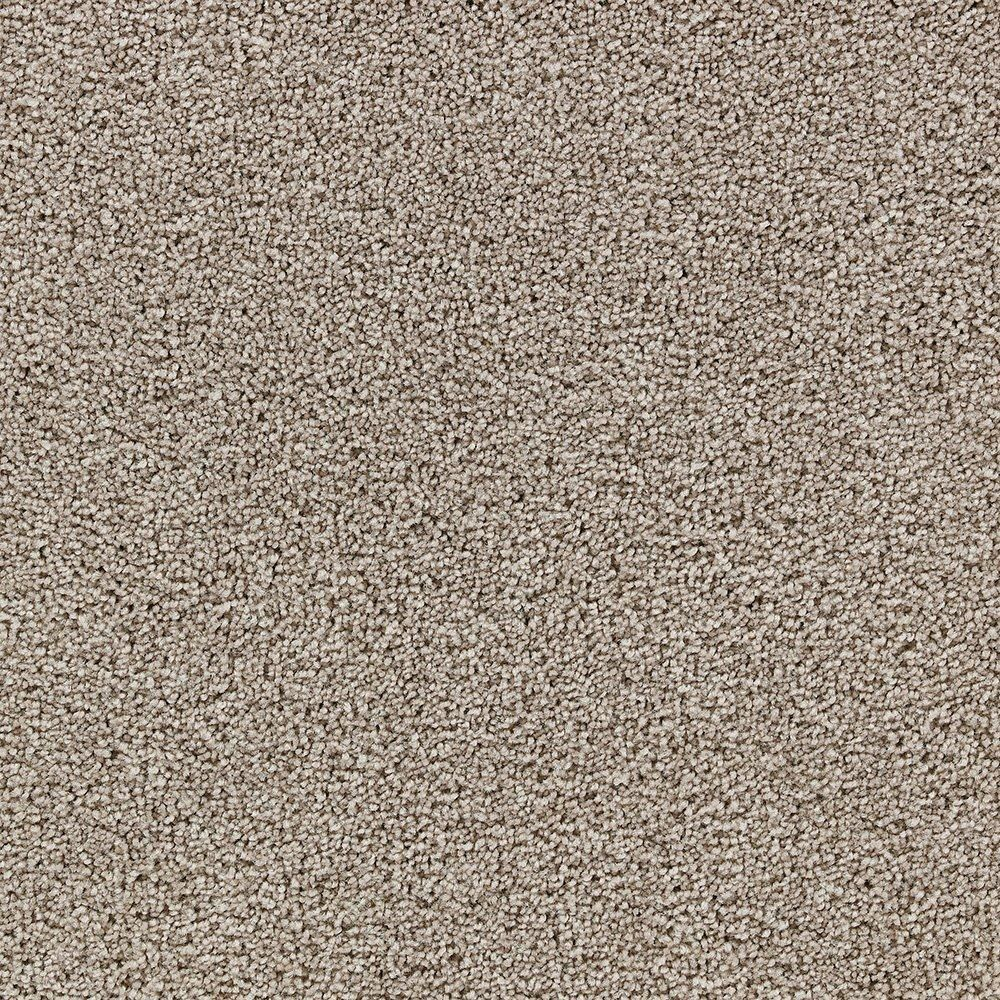 Cranbrook - Jetsetter Carpet - Per Sq. Feet
