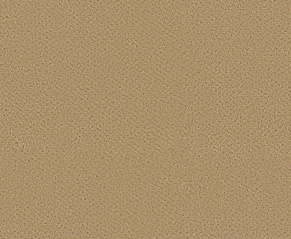 Bayhem - Ecru Carpet - Per Sq. Feet