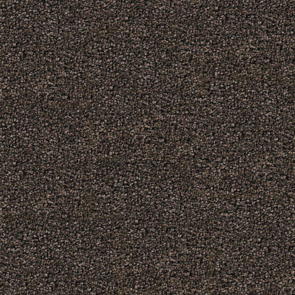 Cranbrook - Dispendieux tapis - Par pieds carrés