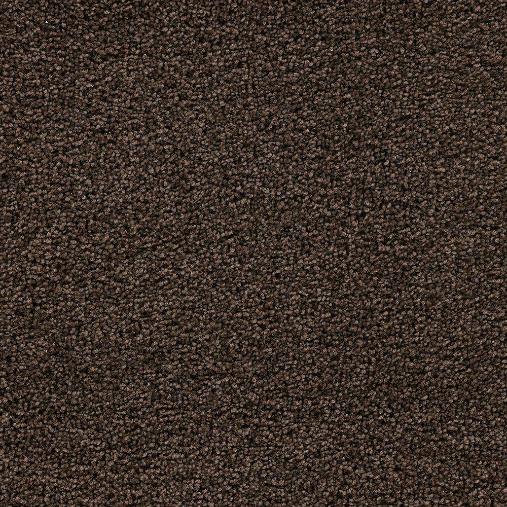 Cranbrook - De bon goût tapis - Par pieds carrés