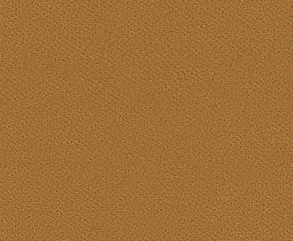 Bayhem - Mannered Gold Carpet - Per Sq. Feet