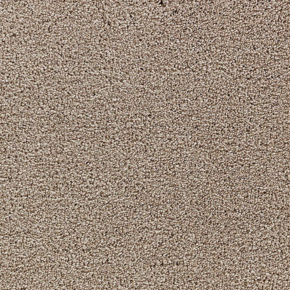 Cranbrook - Avec classe tapis - Par pieds carrés