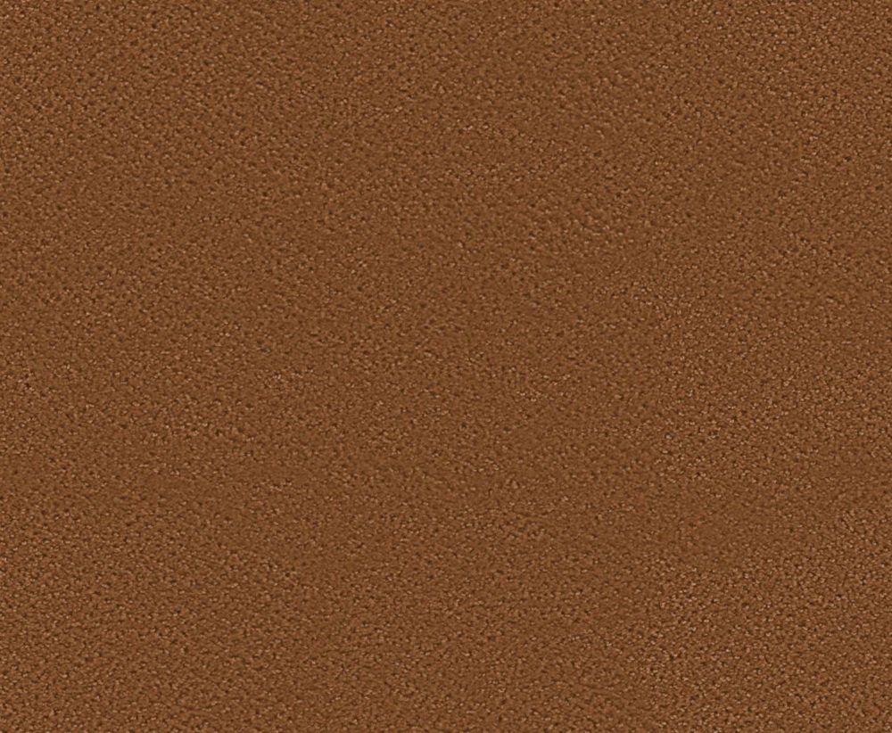Bayhem - Leather Bound Carpet - Per Sq. Feet
