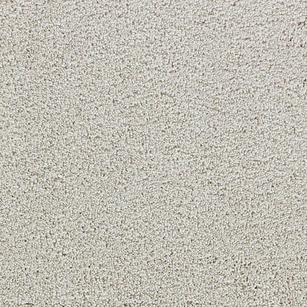 Cranbrook - Glamour tapis - Par pieds carrés