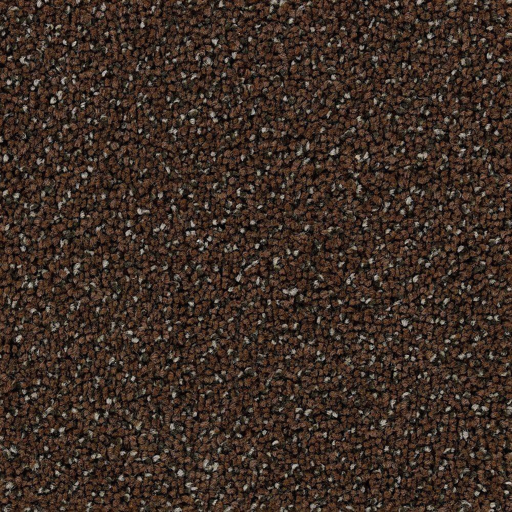 Brackenbury - Ville natale tapis - Par pieds carrés