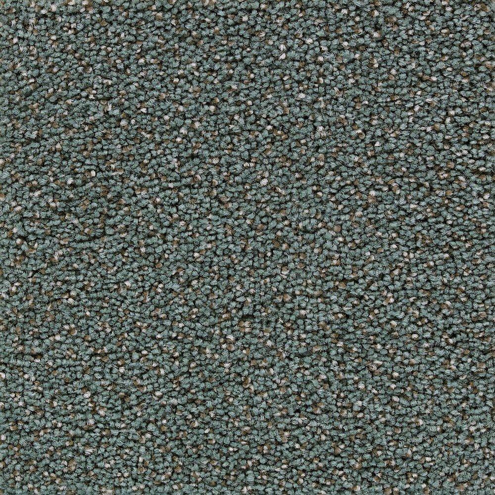 Brackenbury - Anniversaires tapis - Par pieds carrés