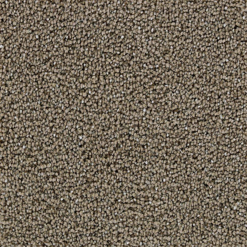 Brackenbury - Famille tapis - Par pieds carrés