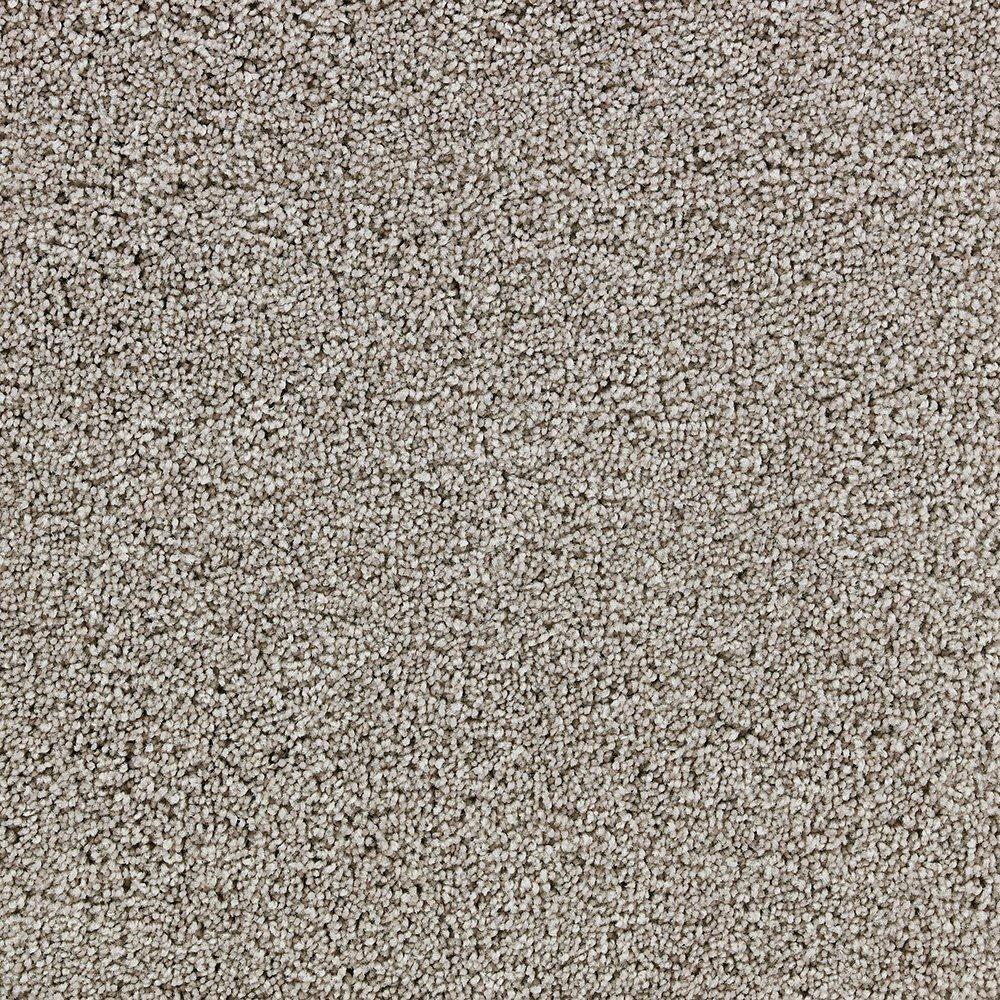 Cranbrook - Designer Carpet - Per Sq. Feet