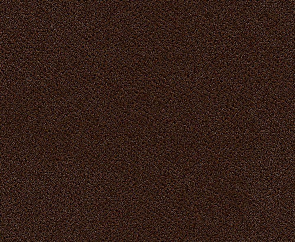 Bayhem - Otter Carpet - Per Sq. Feet