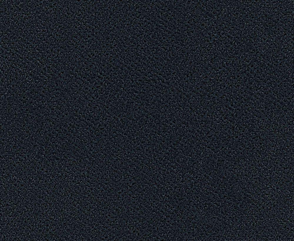Bayhem - Downpour Carpet - Per Sq. Feet